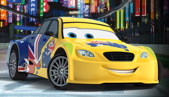 File:Frosty cars 2.jpg