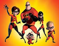 File:The Incredibles Family.jpg