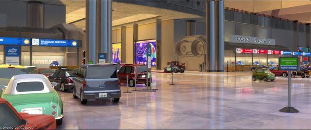 File:Airport1.jpg