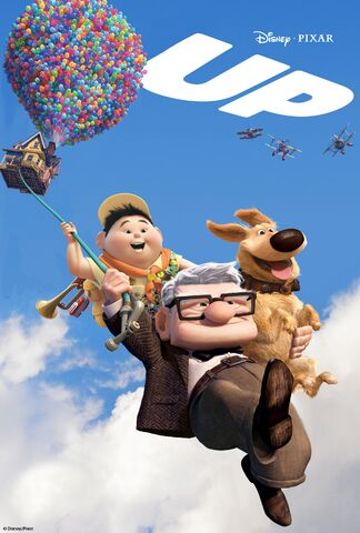 File:UP Poster AllChar.jpg