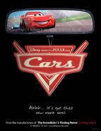 1000px-Cars poster 6-1-