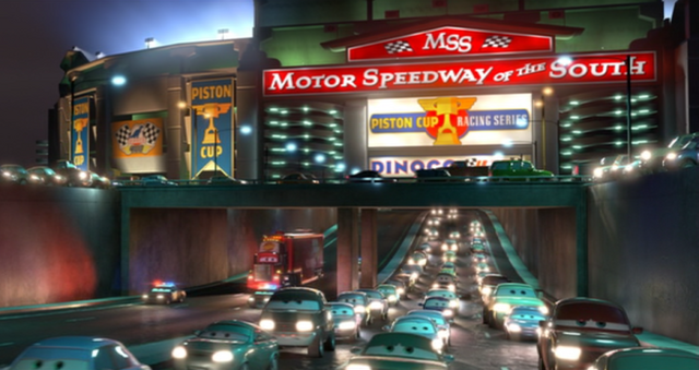 File:830px-Motor speedway of the south-1-.png
