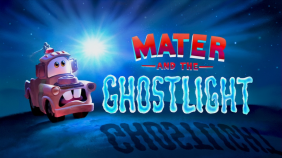 File:Mater and the Ghostlight.png