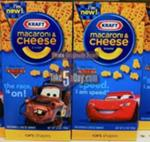 150px-Cars2MacaroniandCheese