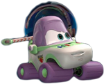 150px-Buzz light car