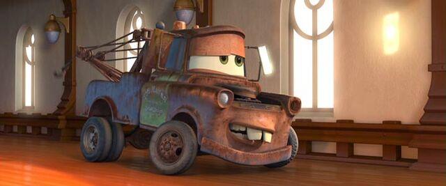 File:MaterCars.jpg