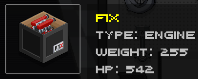 File:F1X.png