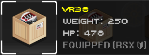 File:VR38.png