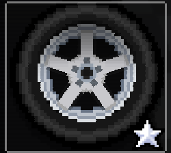 File:Welds (Wheels).png