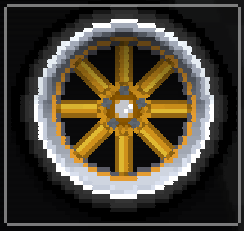 File:Watanabe Type R Gold (Wheels).png