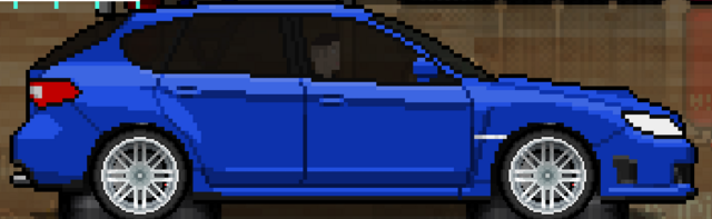 File:Wrxhatch.png
