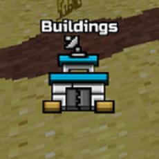 BuildingsCategory
