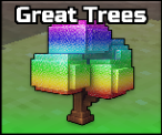 Great Trees