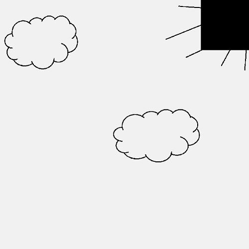 Skies&WeatherCategory