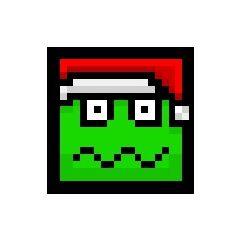 Christmas Sick