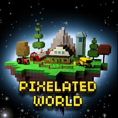 WorldsCategory