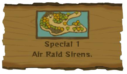 File:Air Raid Sirens Map.png