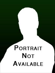 File:Blank portrait.jpg