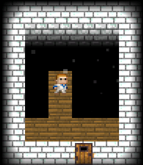 File:Sewer stage collapsed floor.png