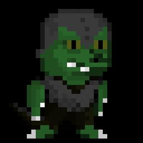File:Croc concept (4).png