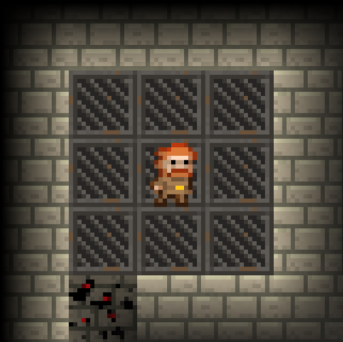 File:Prison stage Storage.png