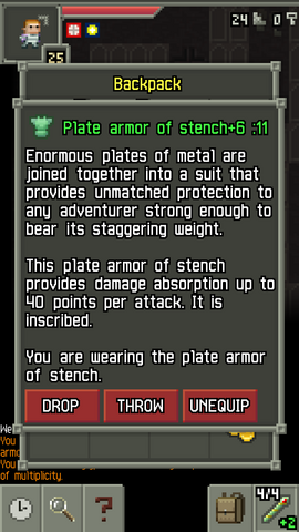 File:6 Plate Armor of Stench -2014.02.02-.png