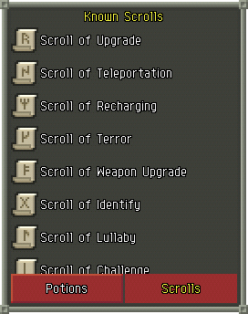 File:Known Scrolls.png
