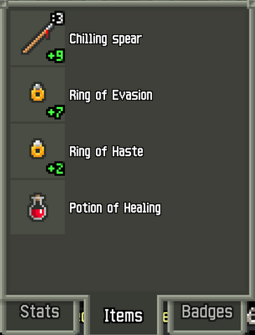 File:Savage Native Endgame Items Equipped (2015.09.14).png
