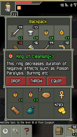 File:Non-cursed Ring.png