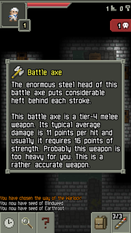 File:Depth 1 Battle Axe.png
