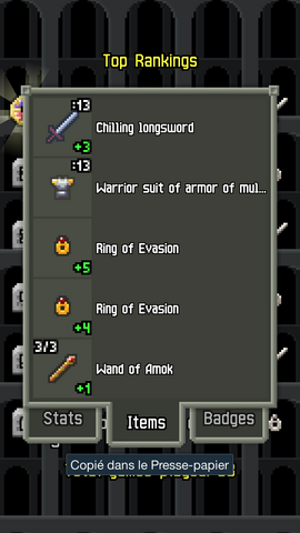 File:Glad Items.png