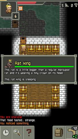 File:Rat King.png