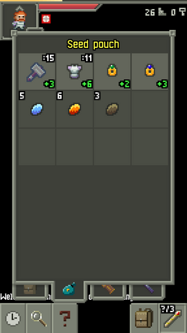 File:Warrior Endgame Seed Pouch.png