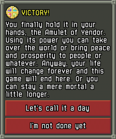 File:Victory full.png
