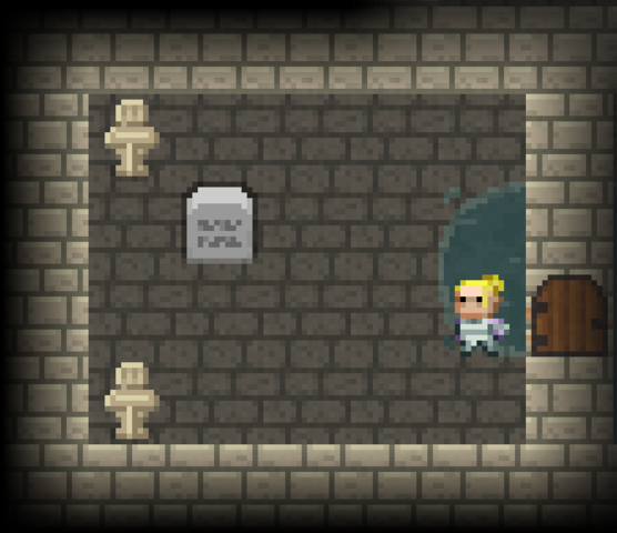 File:Prison stage Crypt 0.png