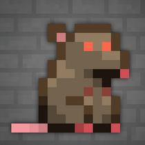 Rat infobox