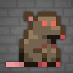 marsupial rat pixel dungeon wiki fandom powered by wikia