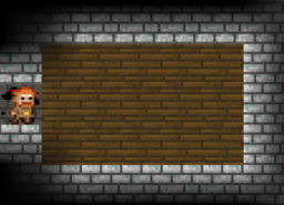 Sewer stage Storage