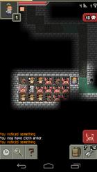 Summon trap