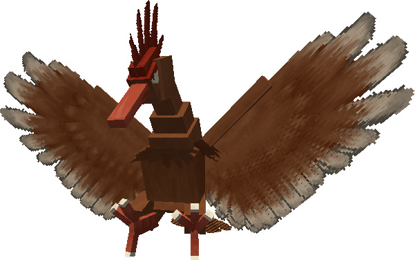 File:Fearow.png