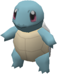 Squirtle 3.3.5-S