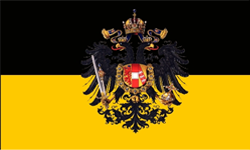 File:Flag of the Holy Roman Empire.png