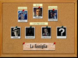 MafiaCorkboard1 zpsab3694e9