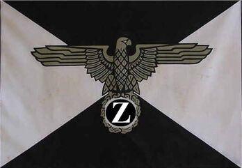School-SurvivalI-SS-HQ-FLAG-1