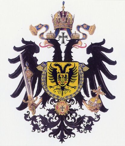 File:Seal of the Holy Roman Empire.jpg
