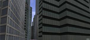 Misseul street