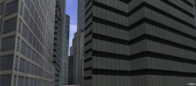File:Misseul street.png