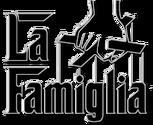 LaFamiglia