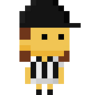 Referee2Female