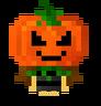 Jack-O-Lantern2Female